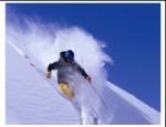 skifahrer_extreme