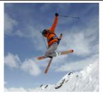 skifahrer_extreme_2