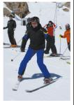 skifahrer_typ1
