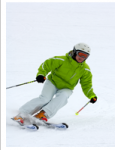 skifahrer_typ2