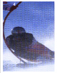 skifahrer_typ3