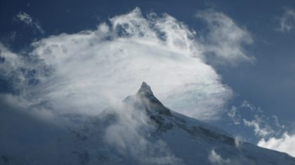 manaslu_summit_dynafit