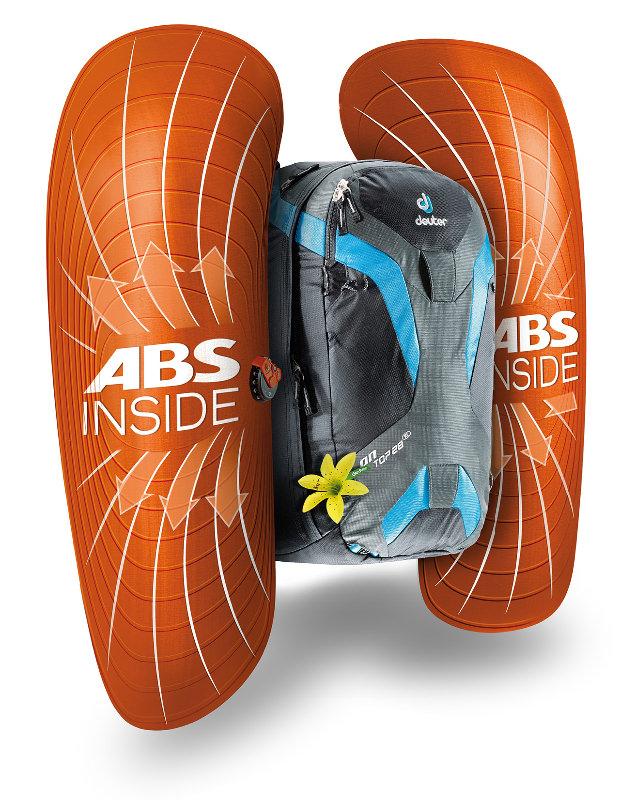 abs_inside_partner_t4f5fc5