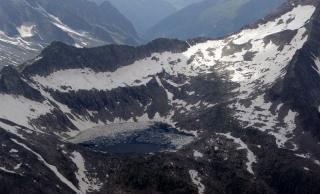 foto5-bergsee