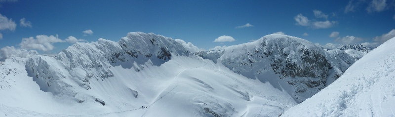 hoher-goell-skitour-3-winterlicher-blick-zum-hohen-brett-watzmann