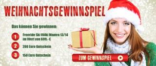 startseitenteaser_weihnachtsgewinnspiel_2013