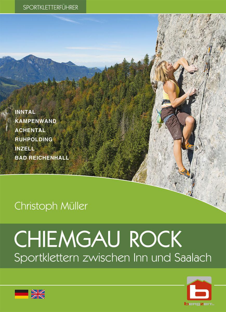 Titelseite_Chiemgau_Rock_V10b