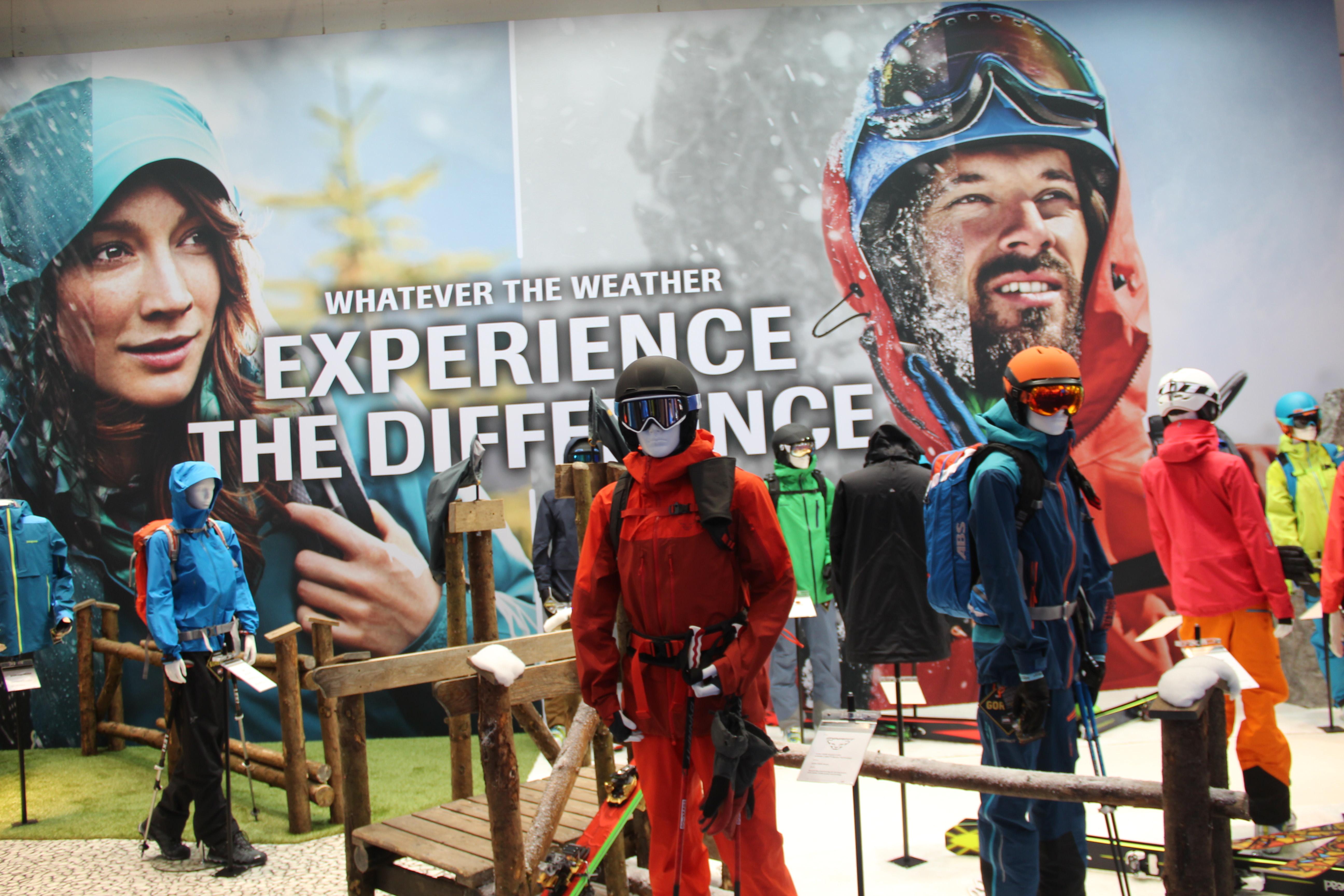 Klettersteigset Petzl Rückruf : Petzl u teamalpin