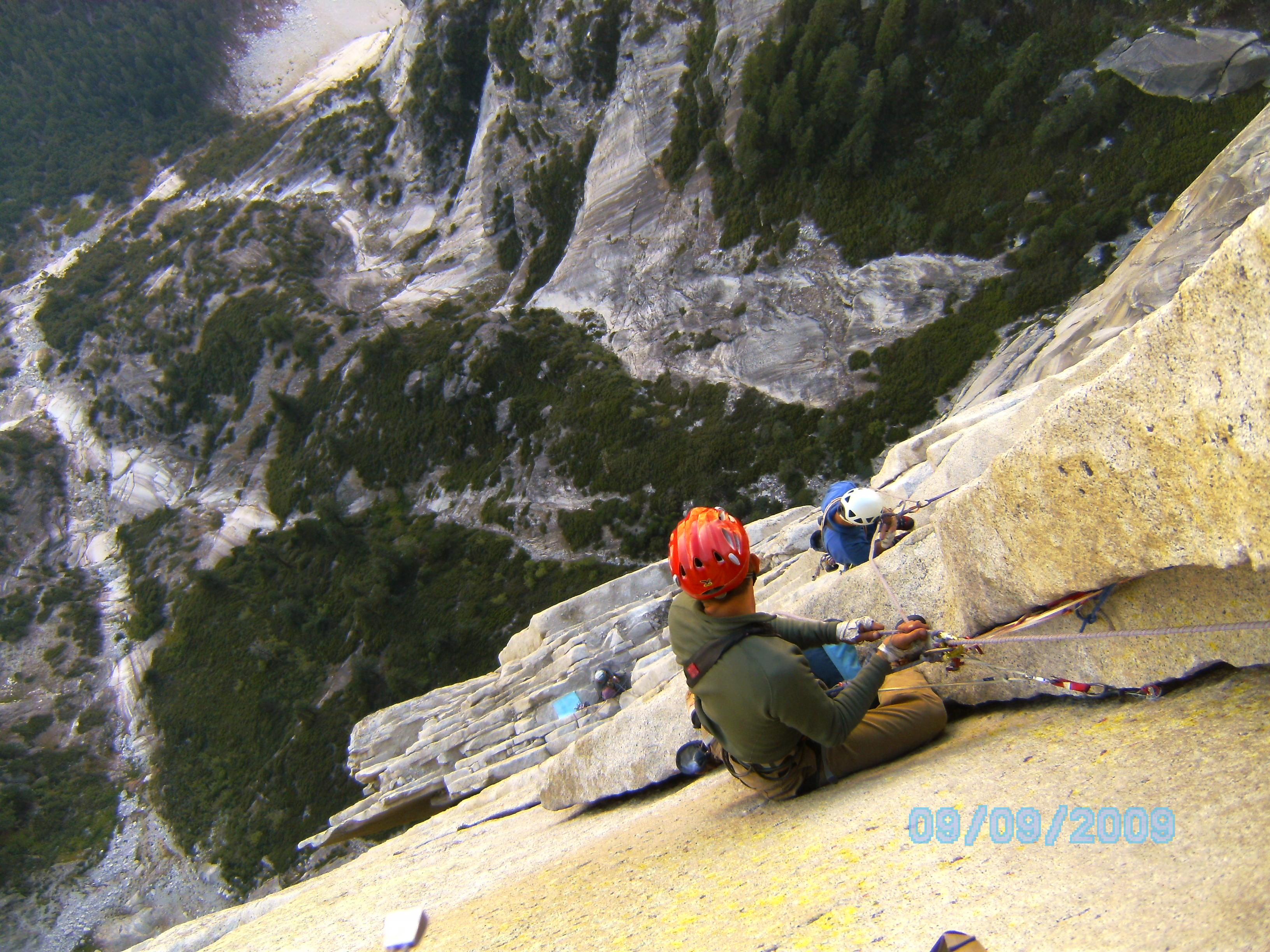 Klettergurt Empfehlung : Sicherheit am klettersteig empfehlungen des alpenvereins