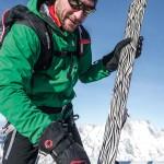 Für jeden das richtige Tourenfell - Kurzberatung zum Kauf bei Skitourenfellen