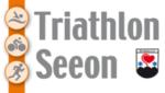 Seid ihr bereit? In den Startlöchern für den Regnauer Triathlon!