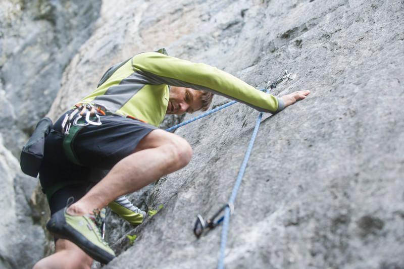 Klettergurte Für Klettersteig : Klettersteig anfänger tipps die du unbedingt beachten musst
