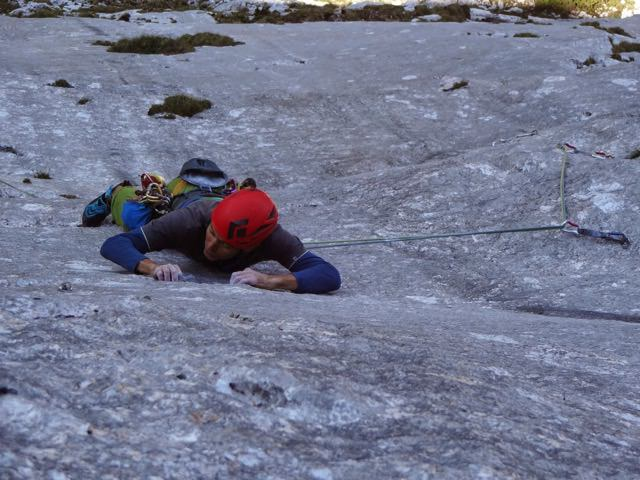 Klettergurt Für Halle Und Klettersteig : Test zehn aktuelle klettergurte bei klettern