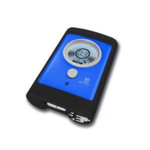 lvs-3plus-11370-blue_ocean-3-midres