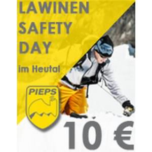 pieps_safety_day