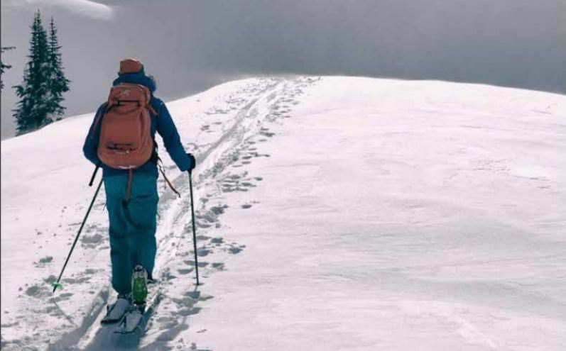 skischuhpass2