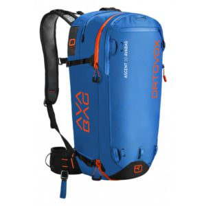 avabag-ascent-30-46102-blue-ocean582effda224ef_1200x2000